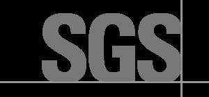sgs-grey