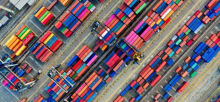 На 5,6 млрд долларов экспортировала Турция зернобобовые и масличные культуры за 8 месяцев